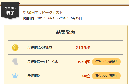 20160617_mpランキング300p2