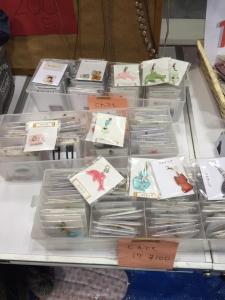 922fukushimasama.jpg