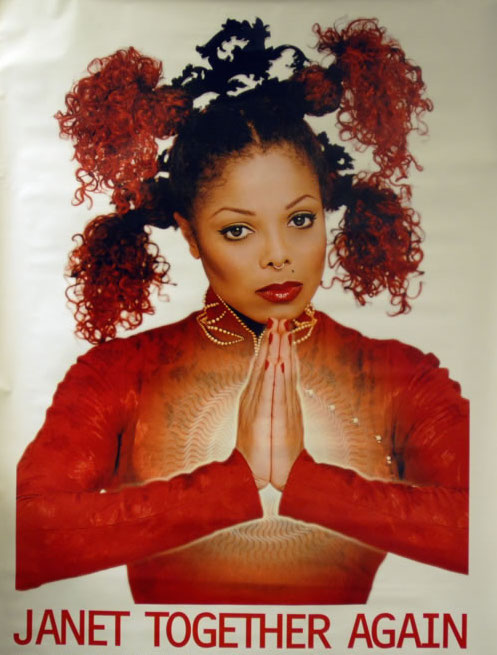 Janet+Jackson+Together+Again+614209.jpg
