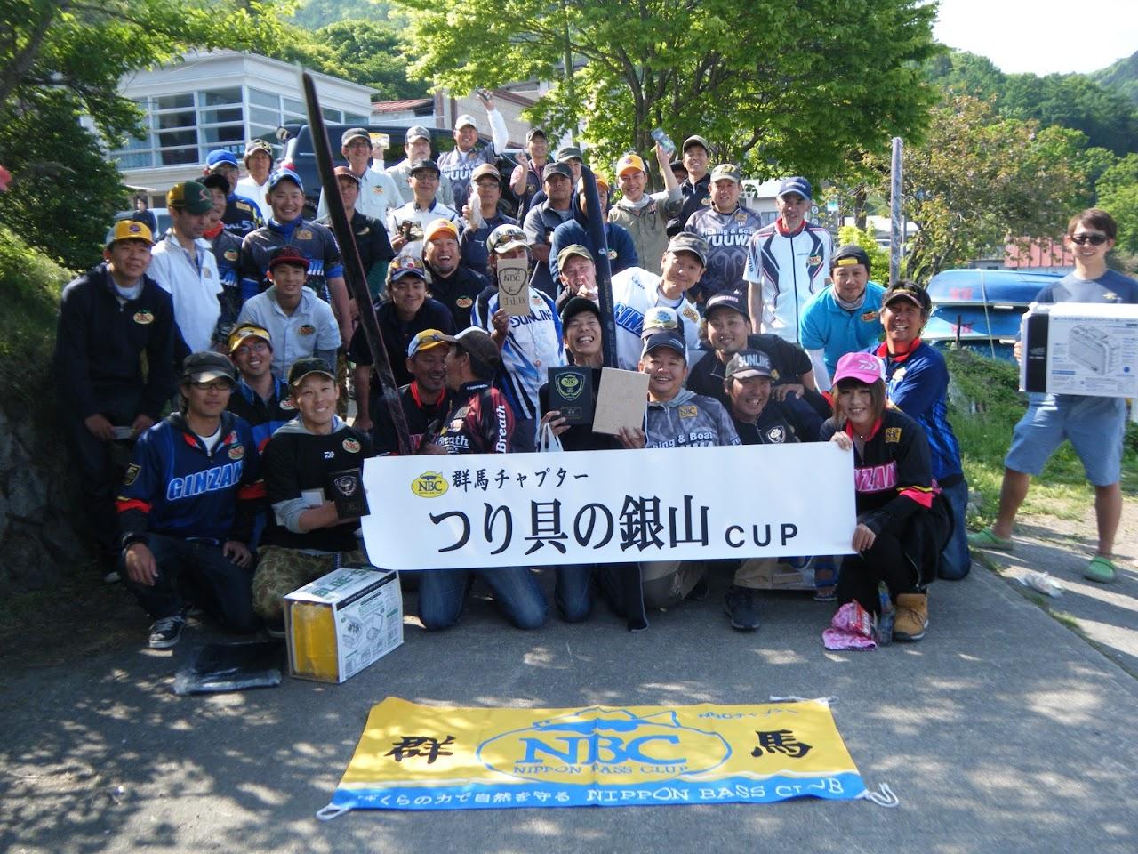 DSCF0117(1).jpg