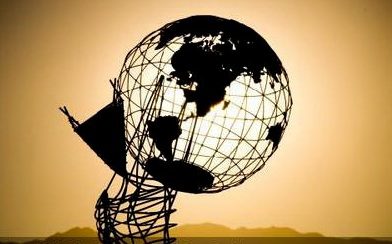 globalism_economy_cropped.jpg