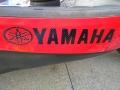 YAMAHAステッカー02