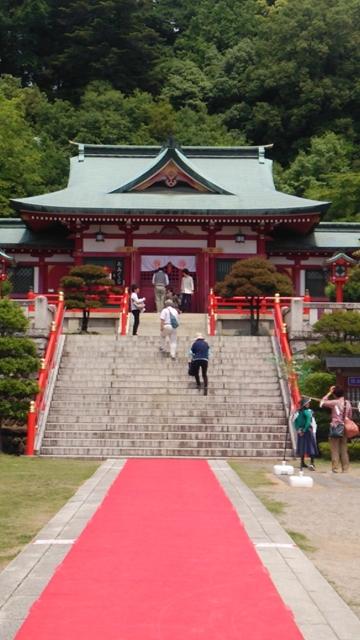 DSC_0102織り姫神社