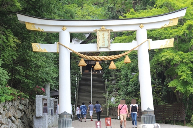 IMG_8692寶登山神社2。。。2