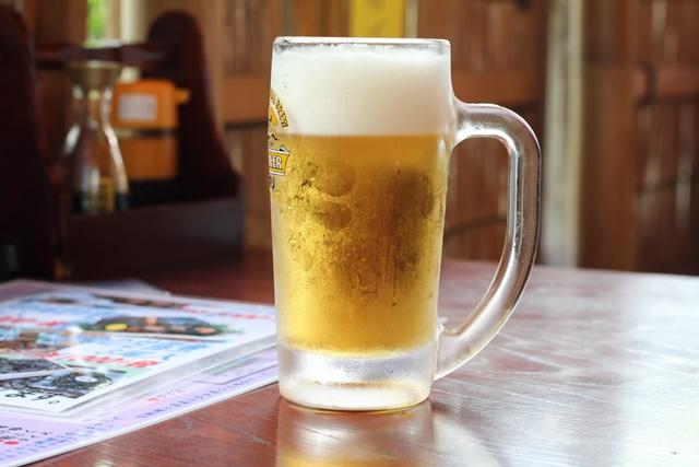 IMG_9499ビール