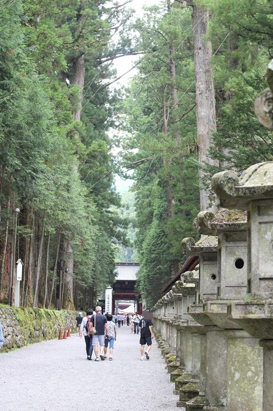 IMG_0395ふたら山神社