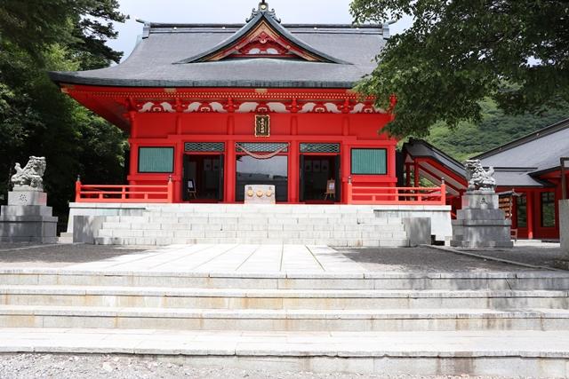 IMG_0877赤城神社