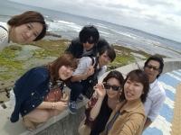 2016 🐠沖縄🌺_4946