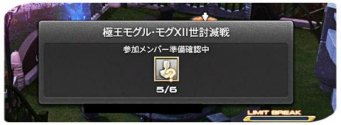 20160731_14.jpg