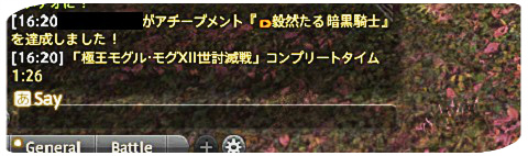 20160731_17.jpg