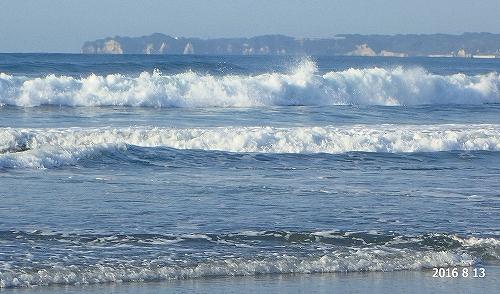 s-岩間海岸②20161813