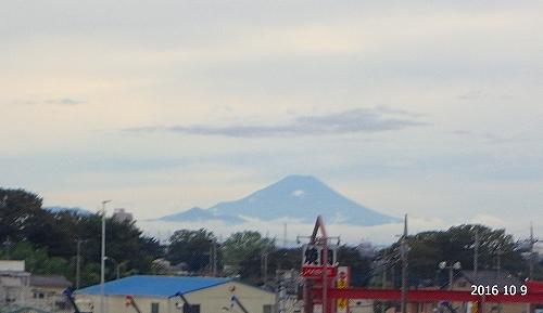 s-富士山20161009