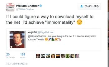 20160527-WilliamShatner-RT.jpg