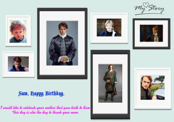SamHeughan-HappyBirthday20160430-1.png