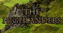 outlander-preview.jpg