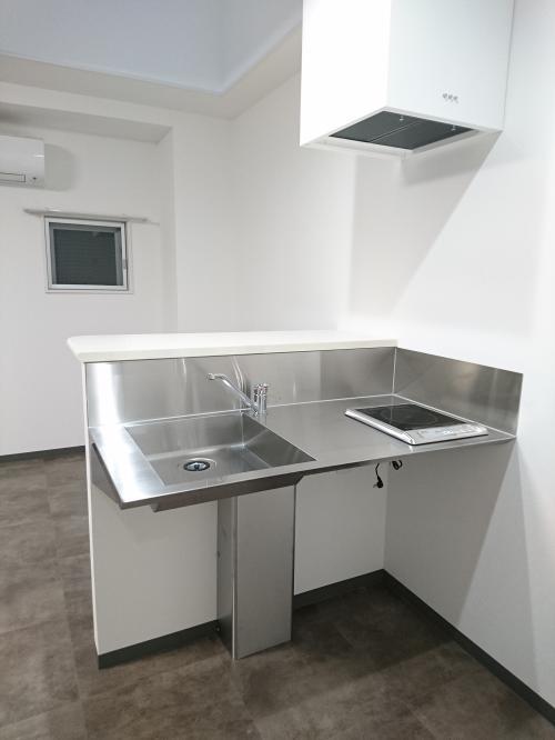 CCRichibancho_kitchen_s.jpg
