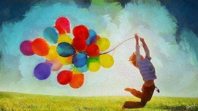 balloons-1615032_640.jpg
