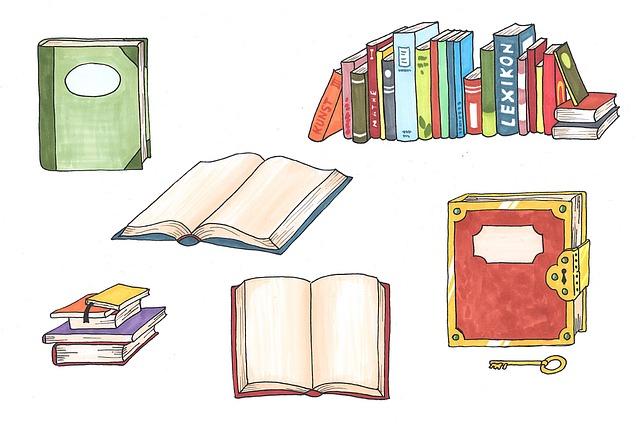 books-1474381_640.jpg
