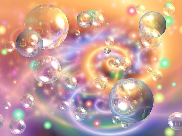 bubbles-582541_640.jpg