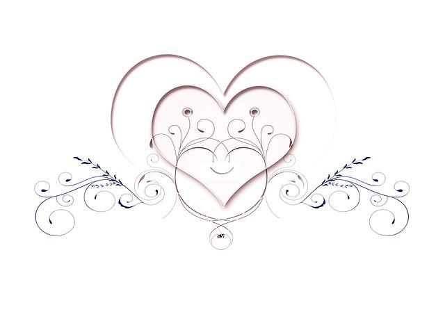 heart-289710_640.jpg