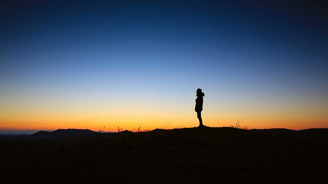 sunset-1207326_640.jpg