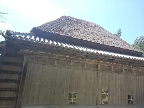 農村歌舞伎2
