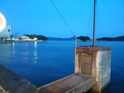 小豆島ラーメン3