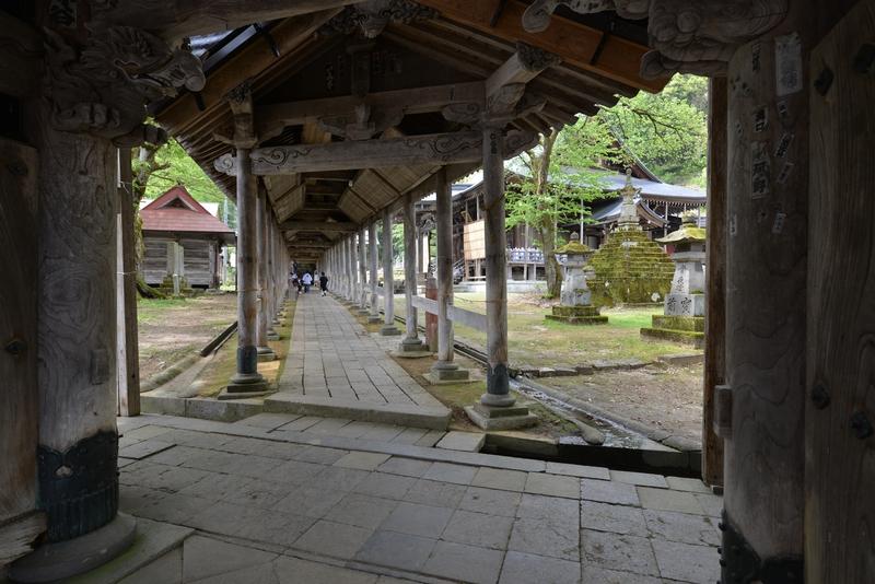 毘沙門堂-2