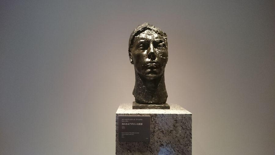 国立西洋美術館-4