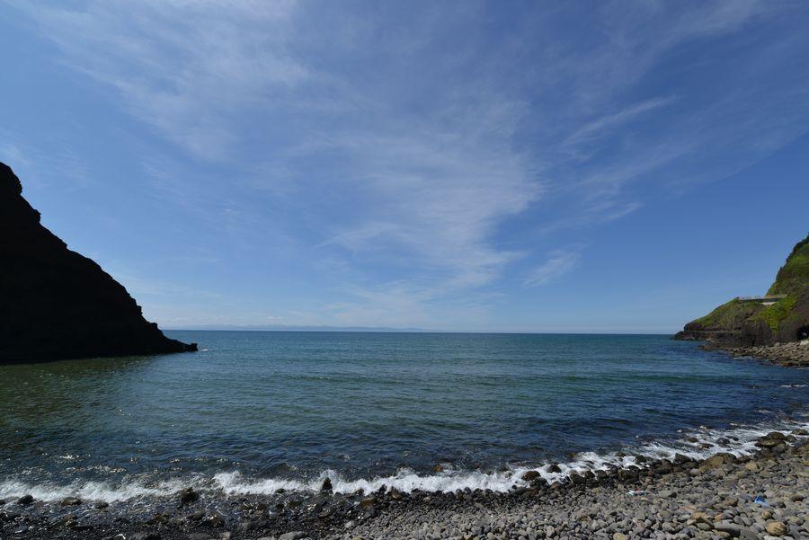 七浦海岸-4