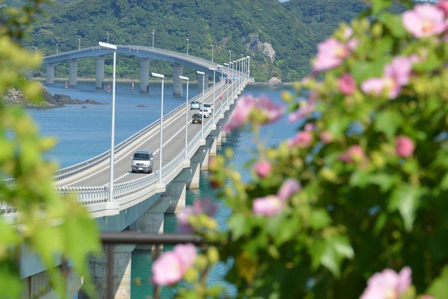 山口の橋-2