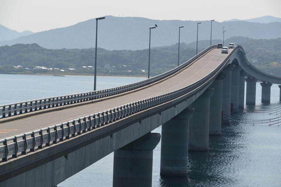 山口の橋-3