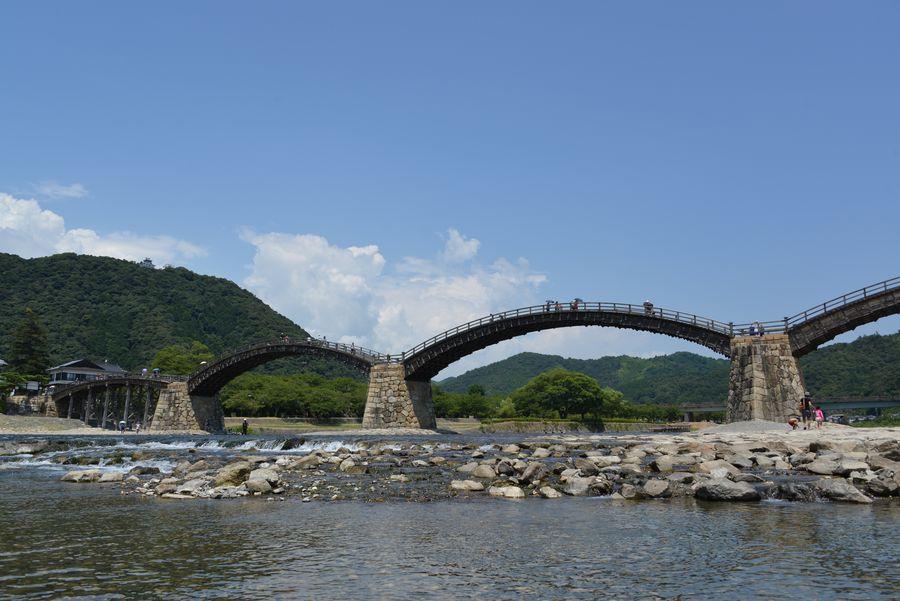 山口の橋-4