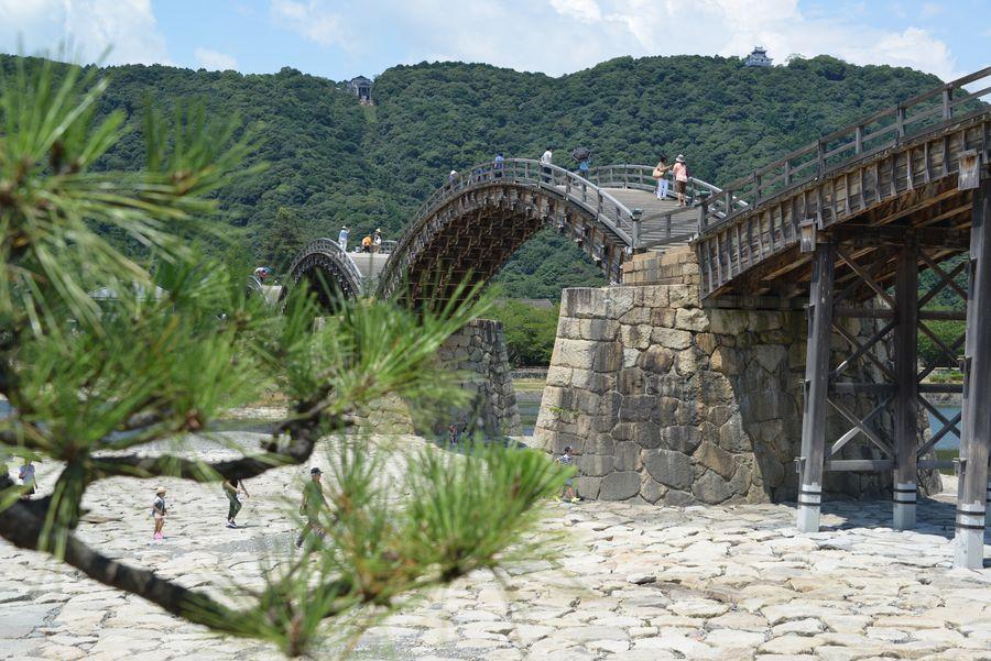 山口の橋-5