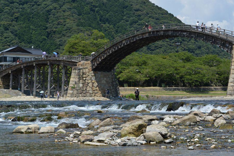 山口の橋-6