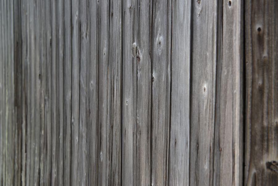壁・塀-2