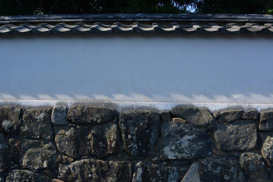 壁・塀-3
