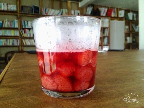 20160805_strawberry2.jpg
