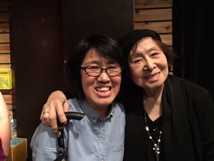 2016幸子1