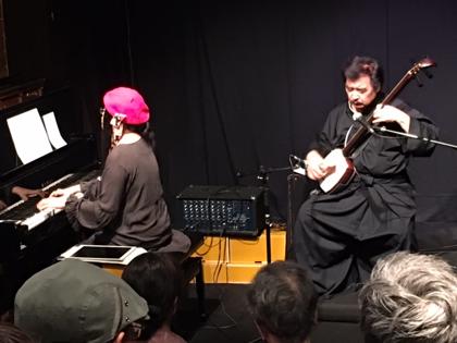 2016清野3