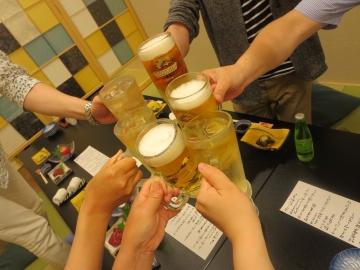 熊本地震の早期復興を願って!