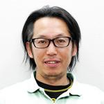 ph_horiuchi.jpg