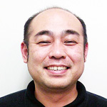 ph_meguro.jpg