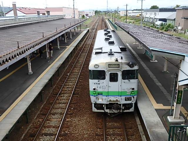 P9030024.jpg