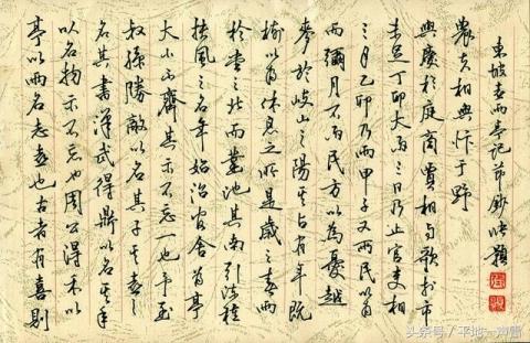161016-1-001.jpg