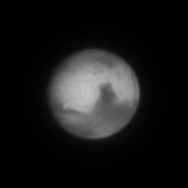 2016-06-01-2353_1-Mars-R23.jpg