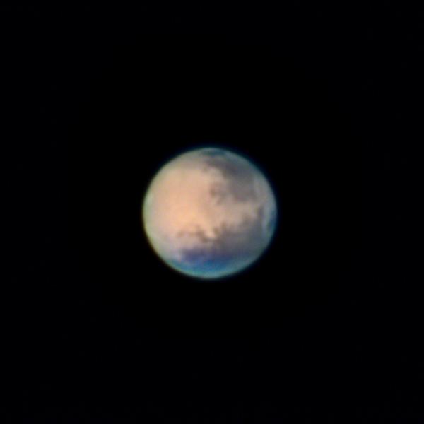 20160518_火星LRGB_234657