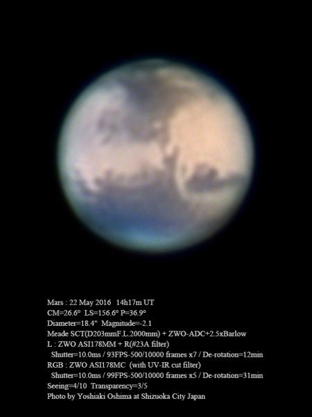 20160522-1417UT_Mars_LRGB.jpg