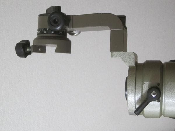 GPD-ForkArm.jpg