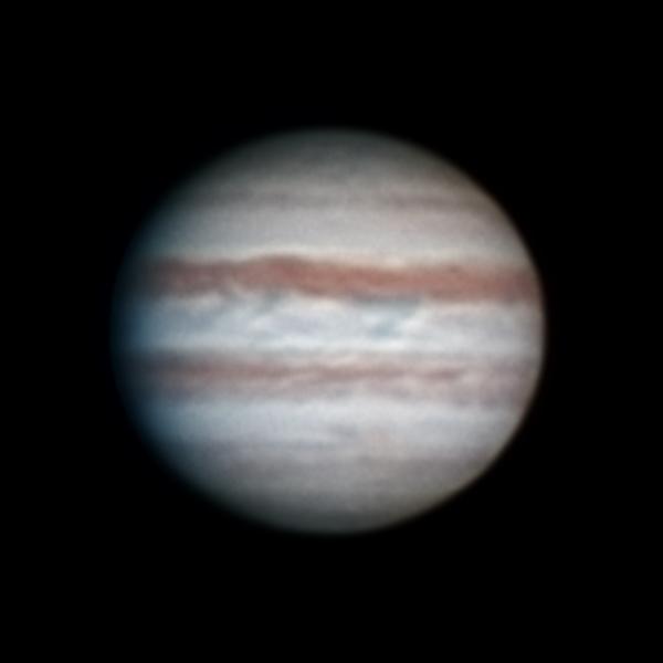 Jupiter_20160520-1217UT_RGB2.jpg